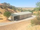 647 Nacimiento Lake Drive - Photo 27