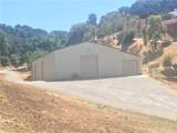 647 Nacimiento Lake Drive - Photo 4