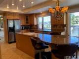 30098 Red Barn Place - Photo 7