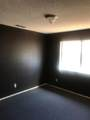 18550 Madrone Street - Photo 18