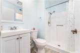 26825 Park Terrace Lane - Photo 14