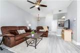 26825 Park Terrace Lane - Photo 4