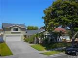 16539 Redwood Circle - Photo 27