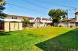 16539 Redwood Circle - Photo 31