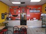 715 Main Street - Photo 1