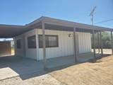 255 Coachella Avenue - Photo 2