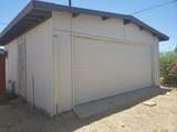 255 Coachella Avenue - Photo 14