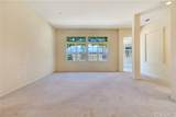 519 Golden West Drive - Photo 1