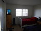 8767 Deer Haven Drive - Photo 29