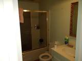 8767 Deer Haven Drive - Photo 30
