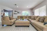 454 Golden Springs Drive - Photo 4
