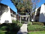 1139 Badillo Street - Photo 1