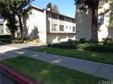 1139 Badillo Street - Photo 2