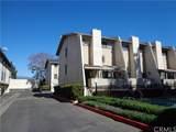 1139 Badillo Street - Photo 3
