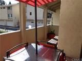 1139 Badillo Street - Photo 6