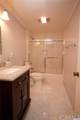 1325 Valley View Road - Photo 11