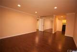 1325 Valley View Road - Photo 13