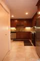 1325 Valley View Road - Photo 7
