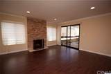 1325 Valley View Road - Photo 9