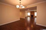 1325 Valley View Road - Photo 10