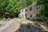 1241 Hazel Dell Road - Photo 4