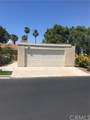 72338 Doheney Drive - Photo 1