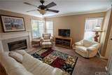 22701 Copper Hill Drive - Photo 8