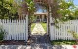 3720 Mountain View Avenue - Photo 2