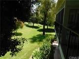 5507 Paseo Del Lago - Photo 9