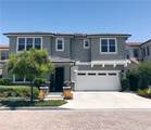 5575 Orchid Way - Photo 1
