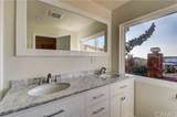 28522 Leacrest Drive - Photo 8