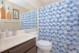 8660 Creekside Place - Photo 33