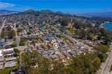 443 Morro Cove Road - Photo 39