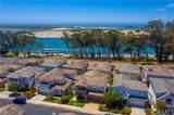 443 Morro Cove Road - Photo 45