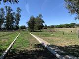 22165 Davis Road - Photo 11