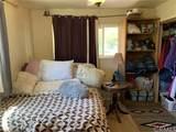 22165 Davis Road - Photo 7