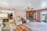 30274 White Wake Drive - Photo 11