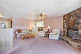 30274 White Wake Drive - Photo 12