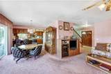 30274 White Wake Drive - Photo 13
