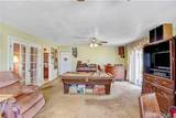 30274 White Wake Drive - Photo 18