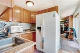 30274 White Wake Drive - Photo 33