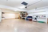 25079 Portica Court - Photo 50