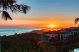 42 Timor Sea - Photo 3