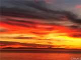 42 Timor Sea - Photo 21