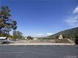 17 Arroyo Trail - Photo 1