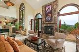 20111 Colina Encantada Way - Photo 1