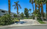 69411 Ramon Road - Photo 2
