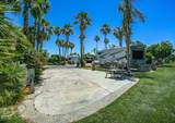 69411 Ramon Road - Photo 14