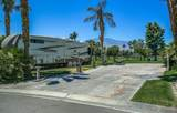 69411 Ramon Road - Photo 3