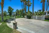 69411 Ramon Road - Photo 6